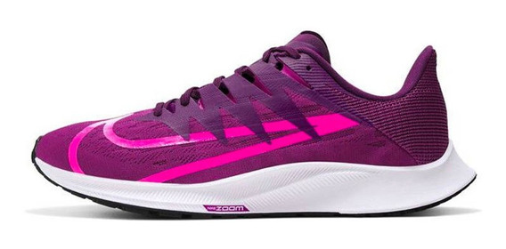 Zapatillas Nike Zoom Rival Fly W