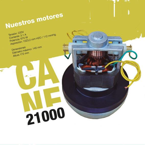 Motor Electrico Para Hemosuctor Dental