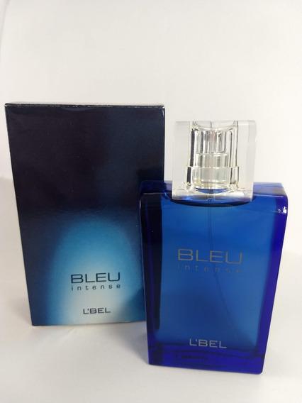 Perfume Masculino L
