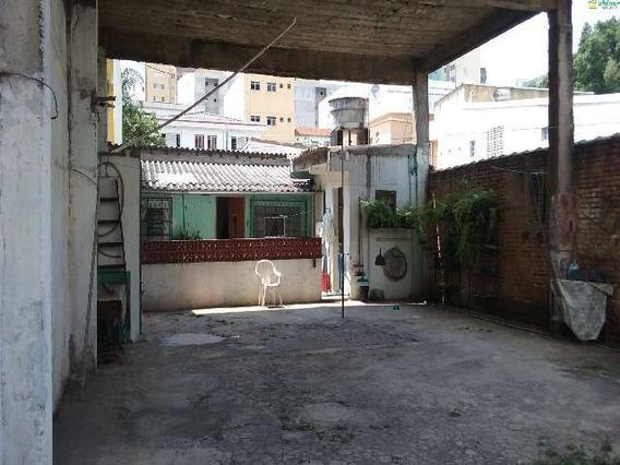 Venda Terreno Até 1.000 M2 Centro Guarulhos R$ 450.000,00 - 27101v