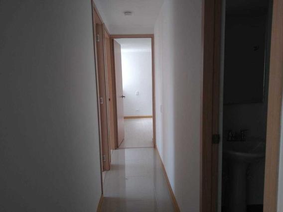 Arriendo Apartamento La Estrella Antioquia