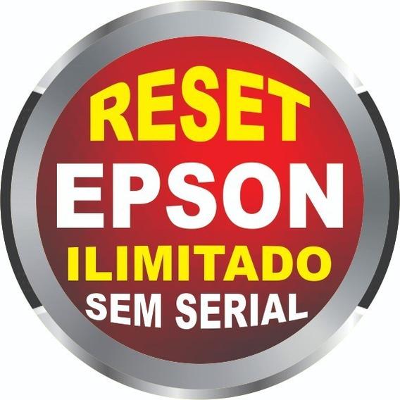 Reset Epson Almofada: Xp231 Xp235 Xp241 Xp243 Xp245 Xp431