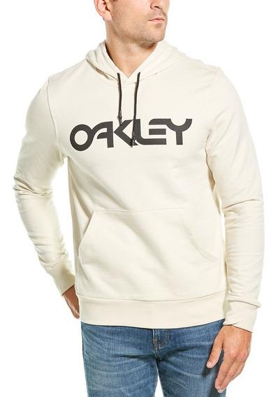 Sudadera Oakley Original B1b Po Hoodie Hombre Moda