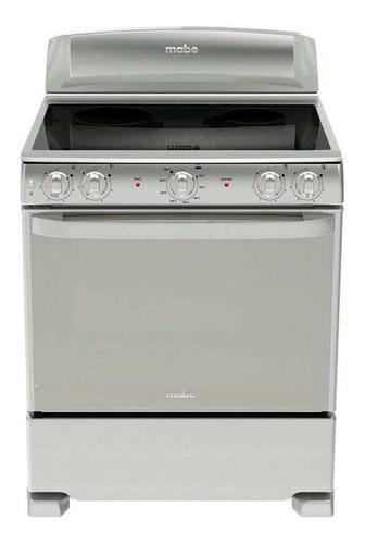 Cocina Eléctrica Mabe®  Modelo (eme7640cvx0) Nueva En Caja