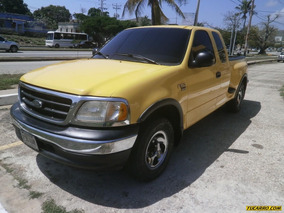 Ford Fortaleza