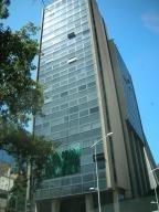 Oficina En Alquiler En Sabana Grande 21-10445 0414 2718174