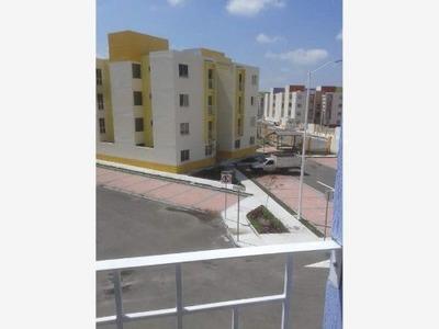 Departamento En Renta Villas Del Refugio