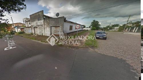 Imagem 1 de 15 de Terreno - Vila Jardim - Ref: 276554 - V-276554