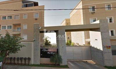 Rua Padre Clemente Marton Segura, Higienopolis, São José Do Rio Preto - 139118
