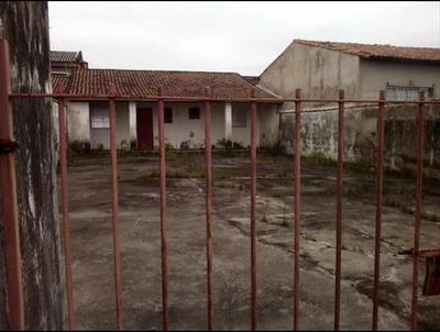 R$130.000 Casa Com Quarto Sala Cozinha E Banheiro, Quintal.