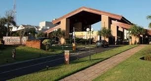 Casa Com 3 Dormitórios À Venda, 277 M² Por R$ 1.500.000,00 - Condomínio Figueira I - São José Do Rio Preto/sp - Ca7828