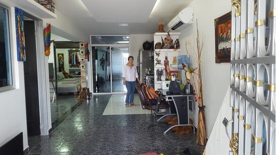 Casa Para Ti, Barata, Hermosa Como Nueva En Palermo Huila