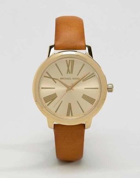 Reloj Michael Kors Para Dama + Envió Gratis