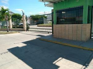 Casa Venta Ciudad Alianza Carabobo Cod: 20-645 Dam