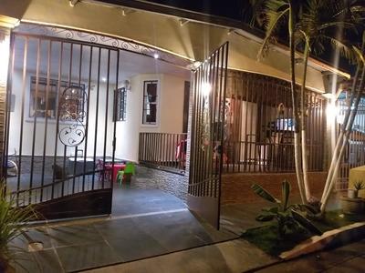 Vendo Casa En Villa Lucre