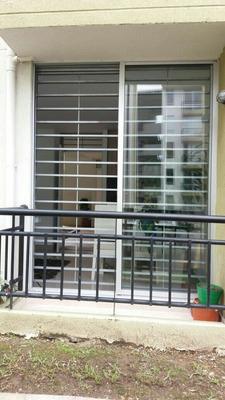 Apartamento En Venta Los Centauros 736-375