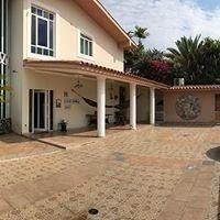 Carolina Ochoa Vende Casa En Altos De Guataparo