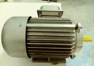 Correa archivo Finger Power Sander abrasivo Bandas de lija de 305mm x 40mm grano 60 10 pk