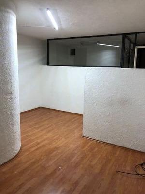 Oficina En Rentan En Ciudad Satélite ( 430117 )