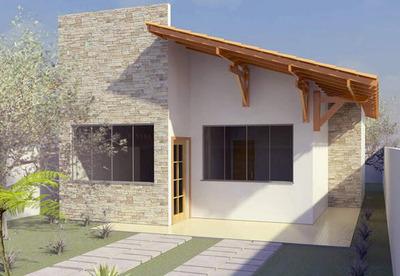 Construcción De Hoteles, Casas, Apartamentos, Barbacoas