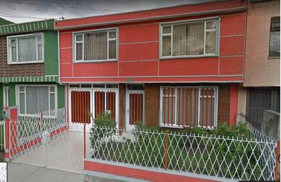 Ganga Casa Ciudad Jardín Sur