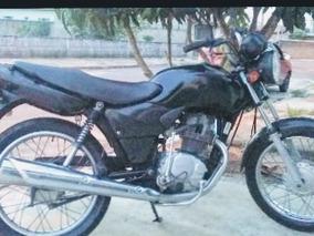 Honda 125c