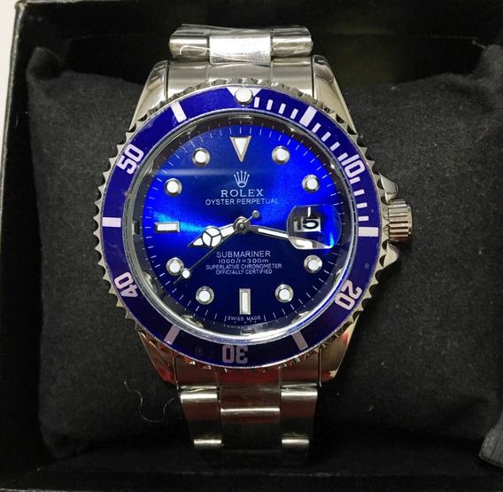 Relógio Rolex Promoção Com Frete Grátis