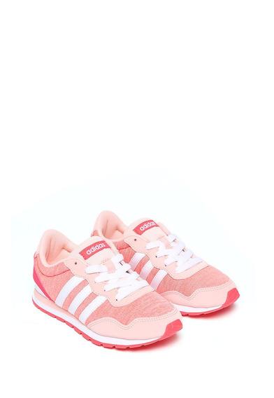 Tenis adidas Feminino V Jov K - Aw4143