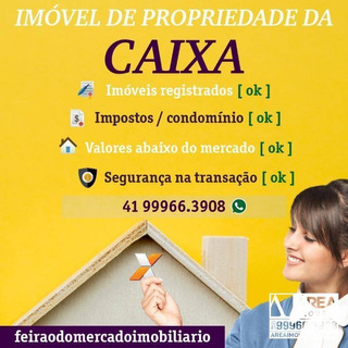 Casa Com 4 Dormitórios À Venda, 234 M² Por R$ 608.000 - Vila - Astorga/pr - Ca0138