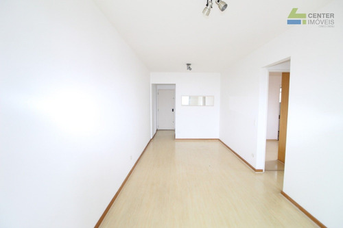 Imagem 1 de 13 de Apartamento - Vila Clementino - Ref: 11922 - V-869919