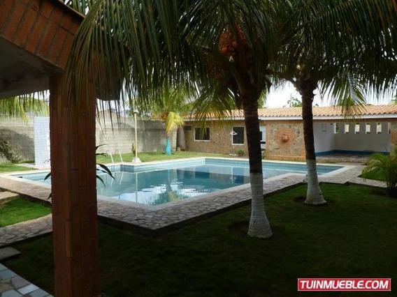 Apartamento En Venta Flamingo,chichiriviche 19-8851 Ez