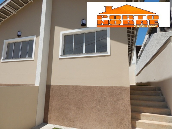 Casa - Pn189 - 33591281