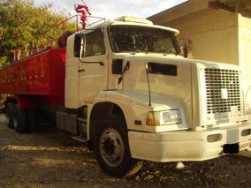 Volvo Nl12 410 Com Pipa 25000l