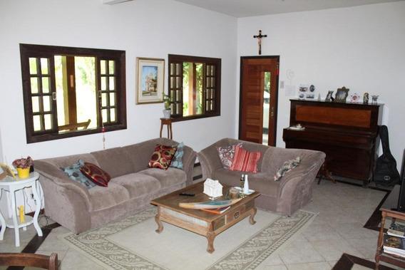 Casa Em Várzea Das Moças, Niterói/rj De 140m² 3 Quartos À Venda Por R$ 600.000,00 - Ca215122