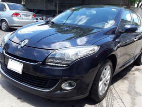 2012 / Renault Mégane Iii 2.0 Privilege