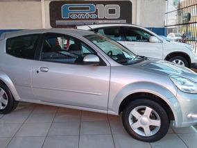Ford Ka 1.6 Tecno Flex 3p