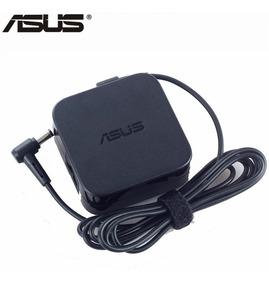 Fonte Carregador Asus Vivobook S400 S400c S400ca 19v 3.42a