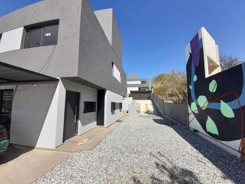 Imagen 1 de 21 de Duplex 2 Dor- La Cuesta Colorada -  Financiamiento