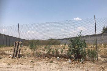 Terrenos En Renta En El Batán, Texcoco