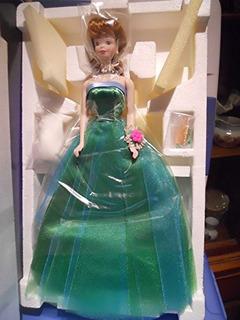 Edición Limitada 30 ° Aniversario Midge Barbie Doll From 199