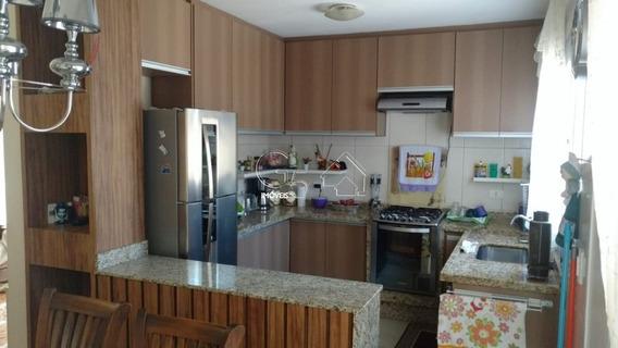 Casa - Ca00326 - 34888828