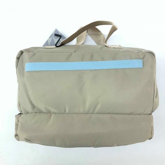 Neceser Viaje That Bag 2000 Local Mossi Saavedra