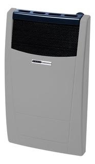 Calefactor Estufa Orbis Tiro Balanceado 2500 Kcal 4120 Bo Go