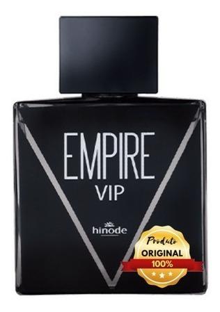 Empire Sport Masculino Hinode Perfume Barato