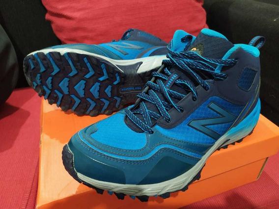 Zapatillas New Balance Mo790