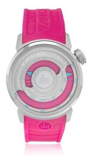 Relógio Yankee Street Feminino Ys38196h