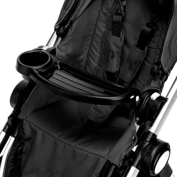 Bandeja Accesorio Baby Jogger City Select - Childrens