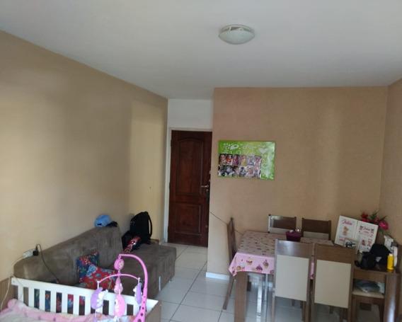 Apartamento - Ap01091 - 34386592