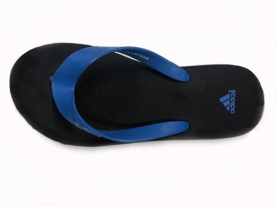Sandalia adidas Eezay