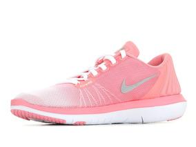 Tênis Nike Flex Supreme Tr 5 - Original